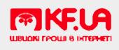 KF.UA